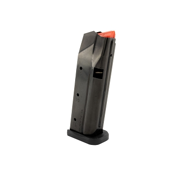 Shield Arms S15 43X/48 Magazines