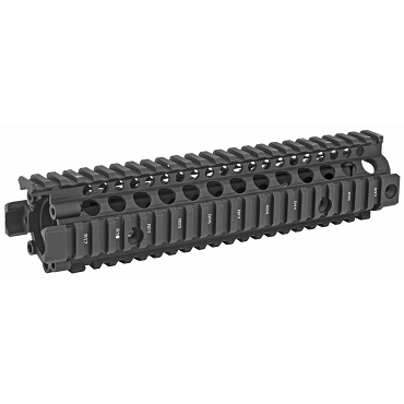 Daniel Defense RIS II Rail MK18 9.55
