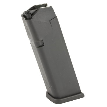 OEM Glock 17/34 9mm 17rd Black