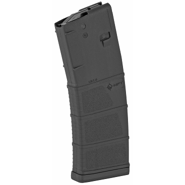 Mission First Tactical Polymer 30Rd AR15 Magazine - Black