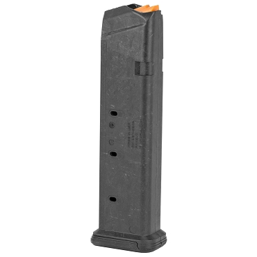 MAGPUL PMAG FOR GLOCK 17 21RD