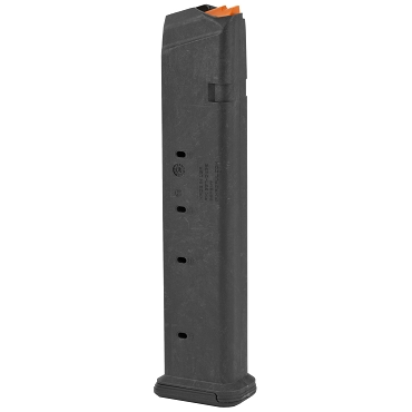 MAGPUL PMAG FOR GLOCK 17 27RD
