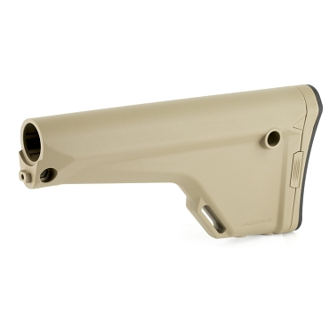 Magpul MOE Rifle Stock - FDE