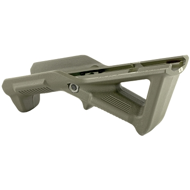 Magpul AFG1 Angled Foregrip Picatinny - OD Green
