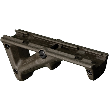 Magpul AFG2 Angled Foregrip Picatinny - OD Green