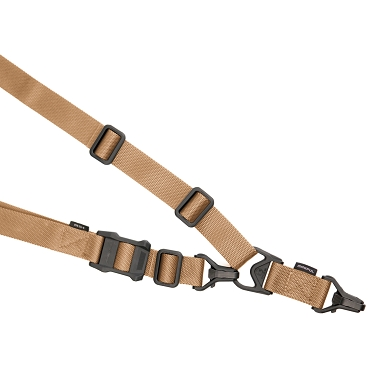 Magpul MS3 Sling Gen 2 - Coyote Brown