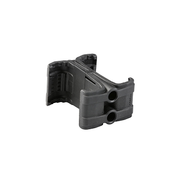 Magpul Maglink Magazine Coupler