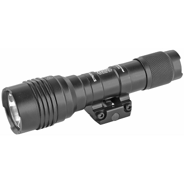 Streamlight ProTac HL-X - Black